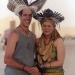 hippie-couple