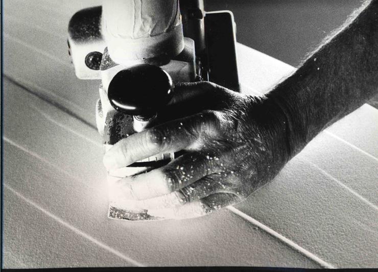 gerrys-hand